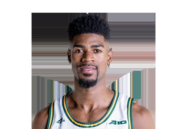 https://a.espncdn.com/i/headshots/mens-college-basketball/players/full/4278512.png