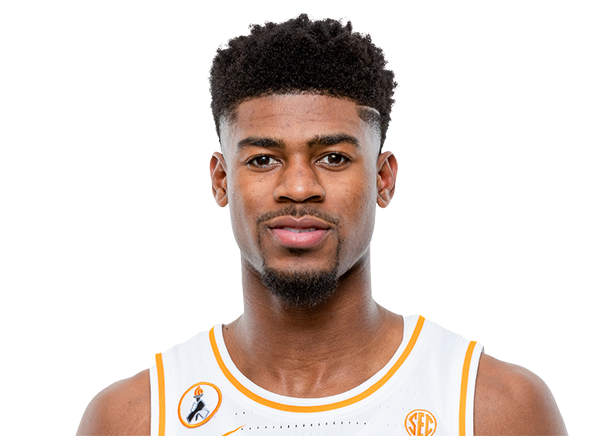 https://a.espncdn.com/i/headshots/mens-college-basketball/players/full/4278512.png