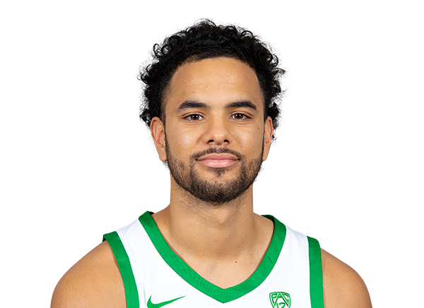 https://a.espncdn.com/i/headshots/mens-college-basketball/players/full/4278514.png