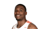 https://a.espncdn.com/i/headshots/mens-college-basketball/players/full/4278515.png