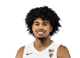 https://a.espncdn.com/i/headshots/mens-college-basketball/players/full/4278516.png