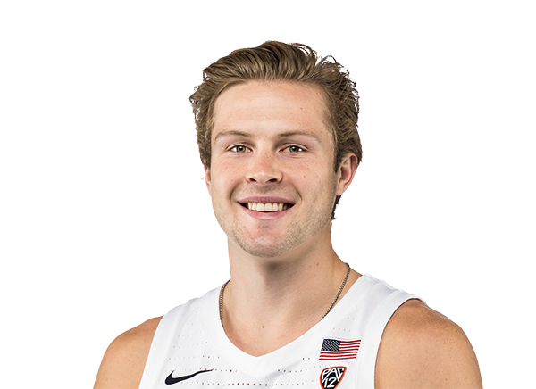 https://a.espncdn.com/i/headshots/mens-college-basketball/players/full/4278517.png