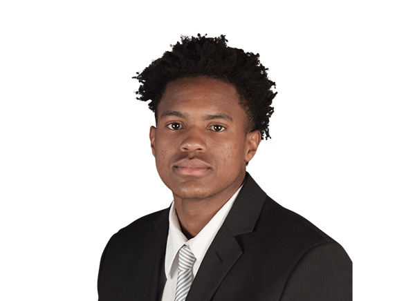 https://a.espncdn.com/i/headshots/mens-college-basketball/players/full/4278518.png