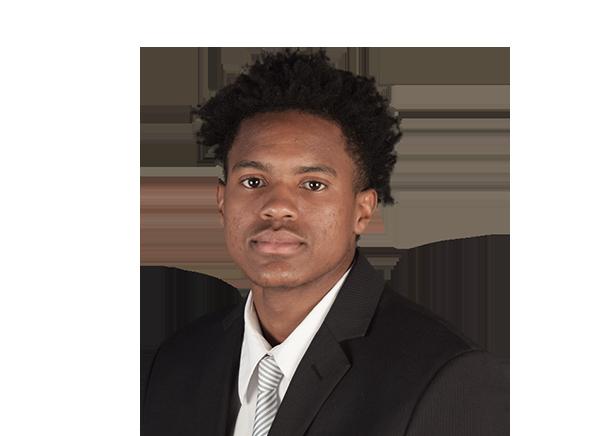 https://a.espncdn.com/i/headshots/mens-college-basketball/players/full/4278518.png