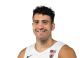 https://a.espncdn.com/i/headshots/mens-college-basketball/players/full/4278520.png