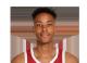 https://a.espncdn.com/i/headshots/mens-college-basketball/players/full/4278521.png
