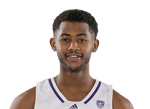 https://a.espncdn.com/i/headshots/mens-college-basketball/players/full/4278522.png