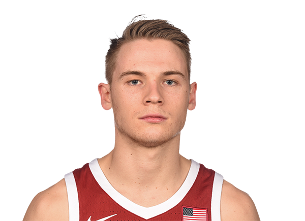 https://a.espncdn.com/i/headshots/mens-college-basketball/players/full/4278523.png