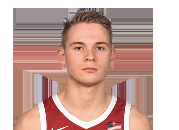 https://a.espncdn.com/i/headshots/mens-college-basketball/players/full/4278523.png