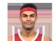 https://a.espncdn.com/i/headshots/mens-college-basketball/players/full/4278524.png