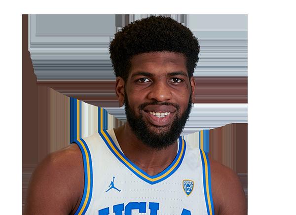 https://a.espncdn.com/i/headshots/mens-college-basketball/players/full/4278525.png