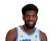 https://a.espncdn.com/i/headshots/mens-college-basketball/players/full/4278525.png