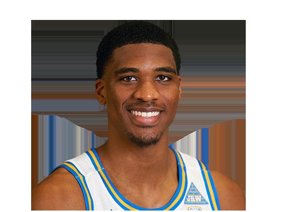 https://a.espncdn.com/i/headshots/mens-college-basketball/players/full/4278527.png