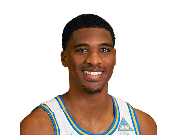 https://a.espncdn.com/i/headshots/mens-college-basketball/players/full/4278527.png