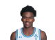 https://a.espncdn.com/i/headshots/mens-college-basketball/players/full/4278528.png