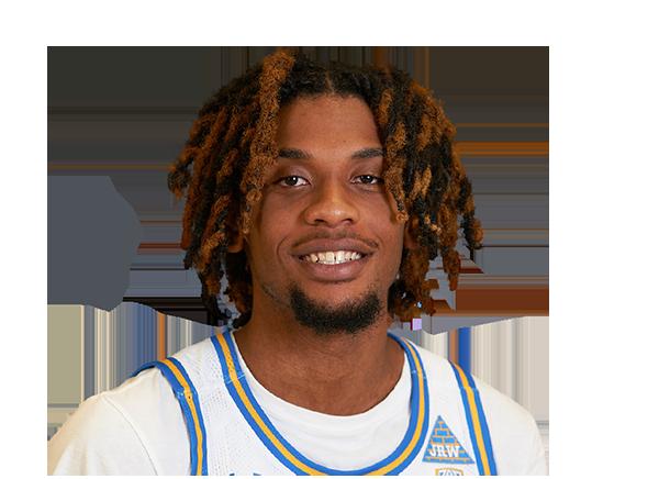 https://a.espncdn.com/i/headshots/mens-college-basketball/players/full/4278530.png
