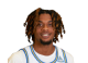 https://a.espncdn.com/i/headshots/mens-college-basketball/players/full/4278530.png