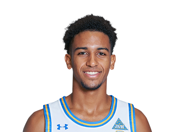 https://a.espncdn.com/i/headshots/mens-college-basketball/players/full/4278531.png