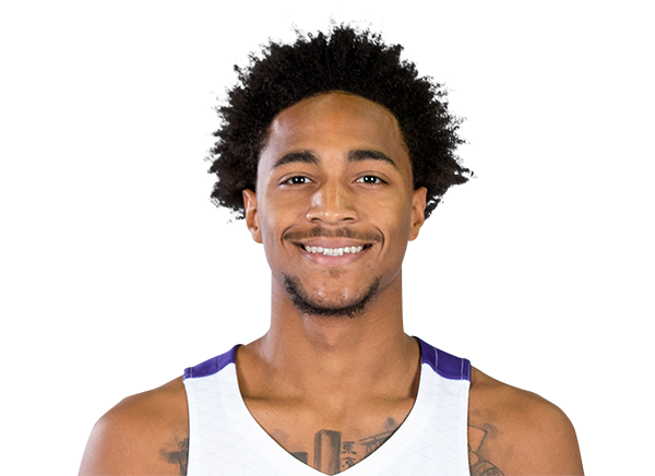 https://a.espncdn.com/i/headshots/mens-college-basketball/players/full/4278533.png