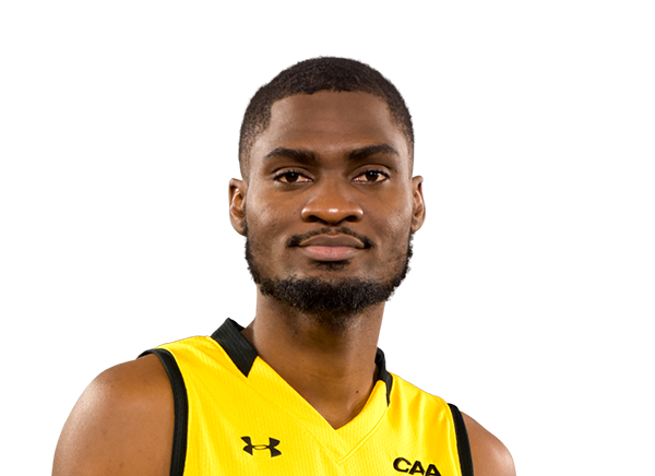 https://a.espncdn.com/i/headshots/mens-college-basketball/players/full/4278534.png