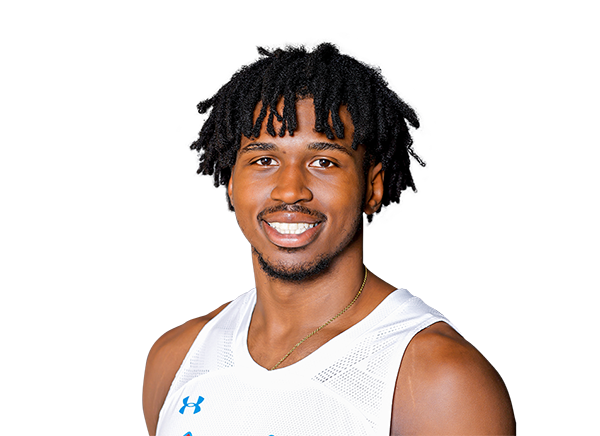https://a.espncdn.com/i/headshots/mens-college-basketball/players/full/4278536.png