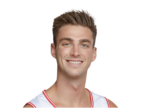 https://a.espncdn.com/i/headshots/mens-college-basketball/players/full/4278537.png
