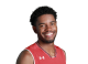 https://a.espncdn.com/i/headshots/mens-college-basketball/players/full/4278539.png