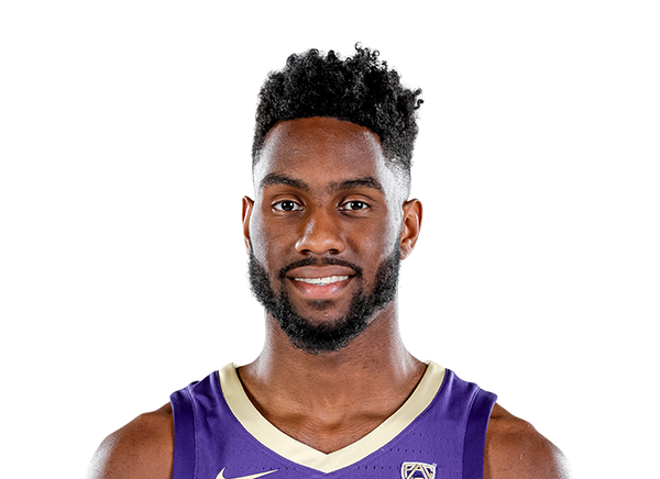 https://a.espncdn.com/i/headshots/mens-college-basketball/players/full/4278541.png