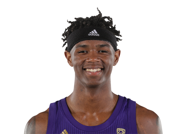 https://a.espncdn.com/i/headshots/mens-college-basketball/players/full/4278542.png