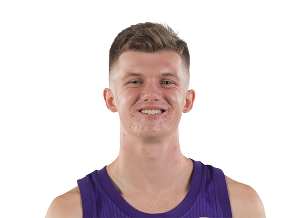 https://a.espncdn.com/i/headshots/mens-college-basketball/players/full/4278543.png