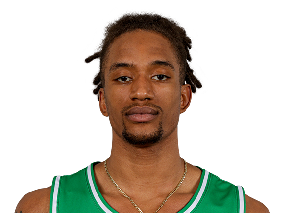 https://a.espncdn.com/i/headshots/mens-college-basketball/players/full/4278544.png