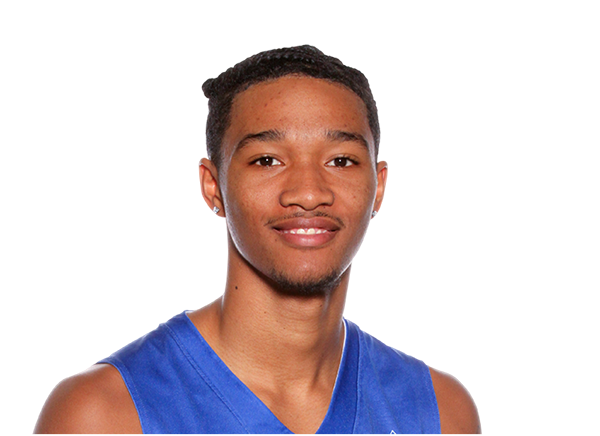 https://a.espncdn.com/i/headshots/mens-college-basketball/players/full/4278545.png
