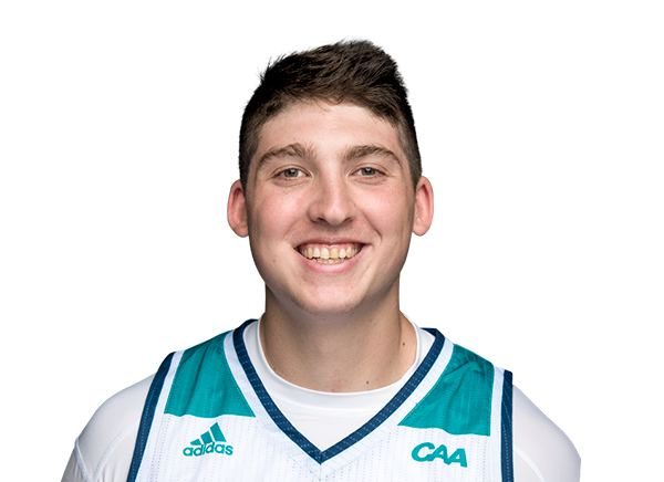 https://a.espncdn.com/i/headshots/mens-college-basketball/players/full/4278548.png