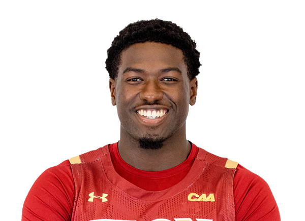 https://a.espncdn.com/i/headshots/mens-college-basketball/players/full/4278553.png