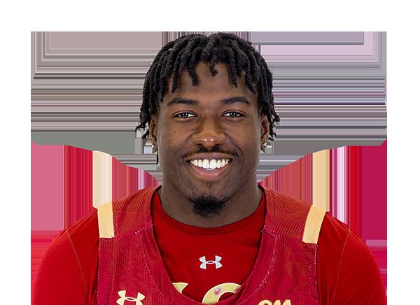 https://a.espncdn.com/i/headshots/mens-college-basketball/players/full/4278553.png