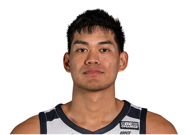 https://a.espncdn.com/i/headshots/mens-college-basketball/players/full/4278554.png