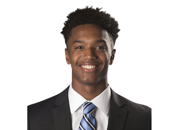 https://a.espncdn.com/i/headshots/mens-college-basketball/players/full/4278555.png