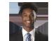 https://a.espncdn.com/i/headshots/mens-college-basketball/players/full/4278555.png
