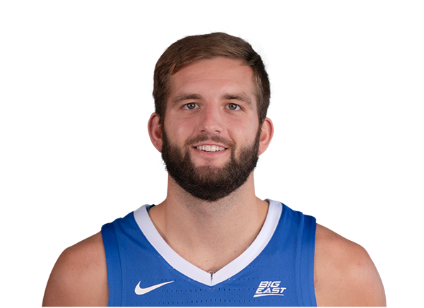 https://a.espncdn.com/i/headshots/mens-college-basketball/players/full/4278556.png