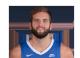 https://a.espncdn.com/i/headshots/mens-college-basketball/players/full/4278556.png
