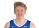 https://a.espncdn.com/i/headshots/mens-college-basketball/players/full/4278557.png