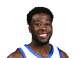 https://a.espncdn.com/i/headshots/mens-college-basketball/players/full/4278560.png
