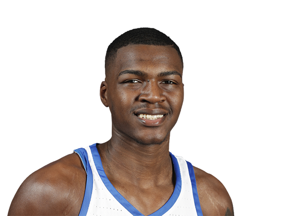 https://a.espncdn.com/i/headshots/mens-college-basketball/players/full/4278562.png