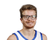 https://a.espncdn.com/i/headshots/mens-college-basketball/players/full/4278563.png