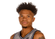 https://a.espncdn.com/i/headshots/mens-college-basketball/players/full/4278566.png