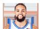 https://a.espncdn.com/i/headshots/mens-college-basketball/players/full/4278569.png