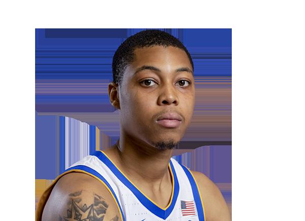 https://a.espncdn.com/i/headshots/mens-college-basketball/players/full/4278570.png