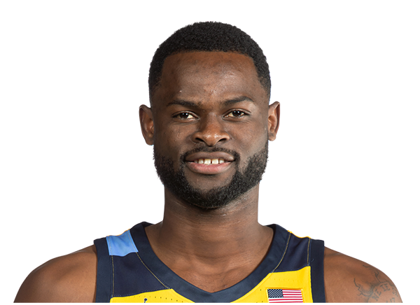 https://a.espncdn.com/i/headshots/mens-college-basketball/players/full/4278571.png