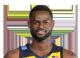 https://a.espncdn.com/i/headshots/mens-college-basketball/players/full/4278571.png
