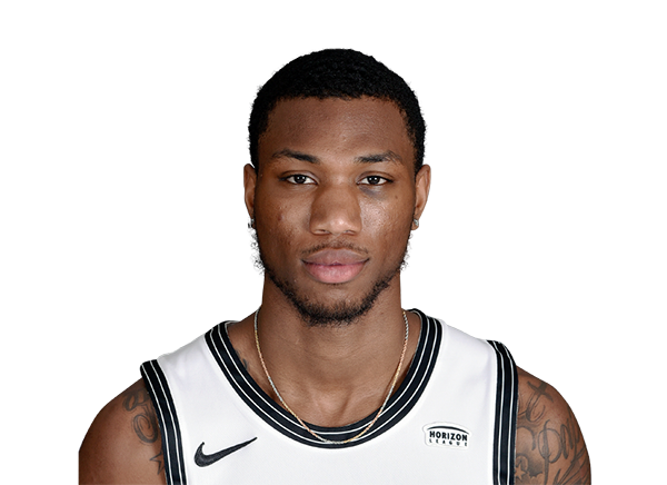 https://a.espncdn.com/i/headshots/mens-college-basketball/players/full/4278572.png